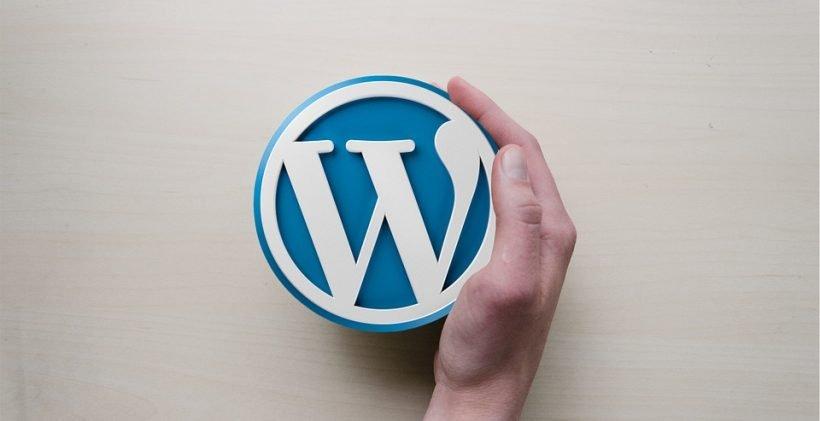 projektowanie stron www trójmiasto