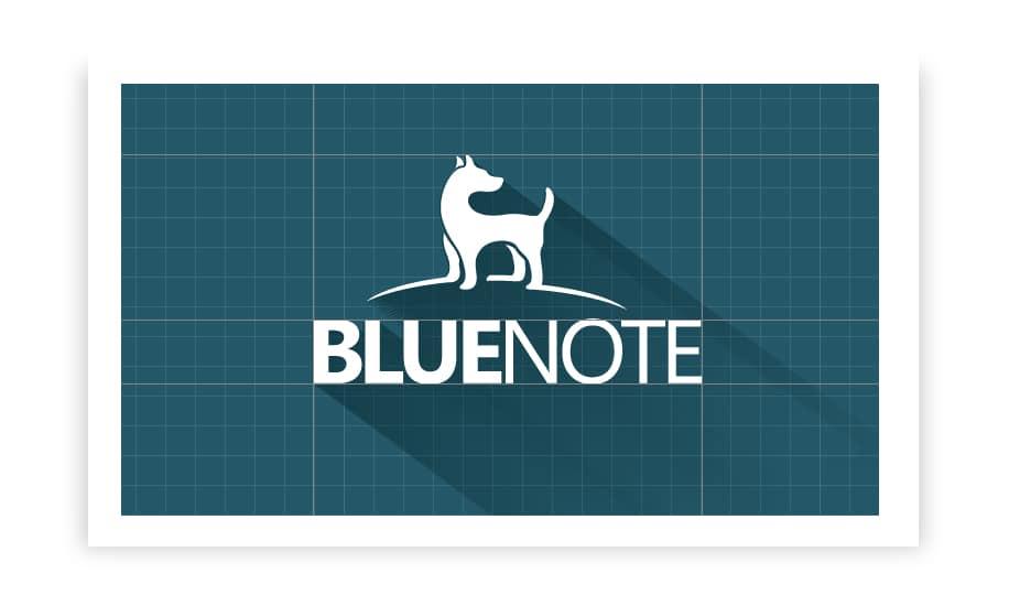 projekt logo, tworzenie stron trójmiasto
