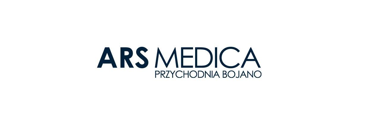 projekt logo, projekt strony www, wordpress