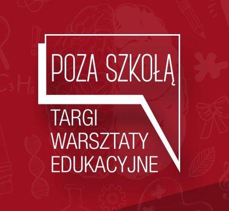 projektowanie logo Gdynia, TwojaStrona