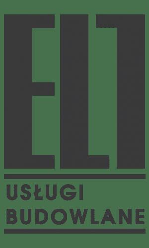 projektowanie logo Trójmiasto, tworzenie logo