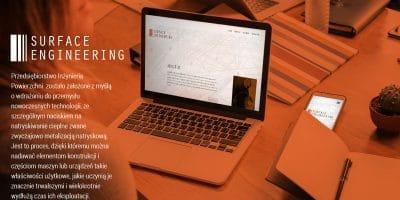 projektowanie stron internetowych Gdynia, pozycjonowanie stron www